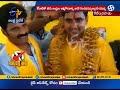 Nara Lokesh hits Out At KCR In Election Campaign