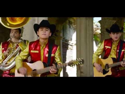 QUE CARO ESTOY PAGANDO - Los Plebes del Rancho de Ariel Camacho (Video Oficial) | DEL Records