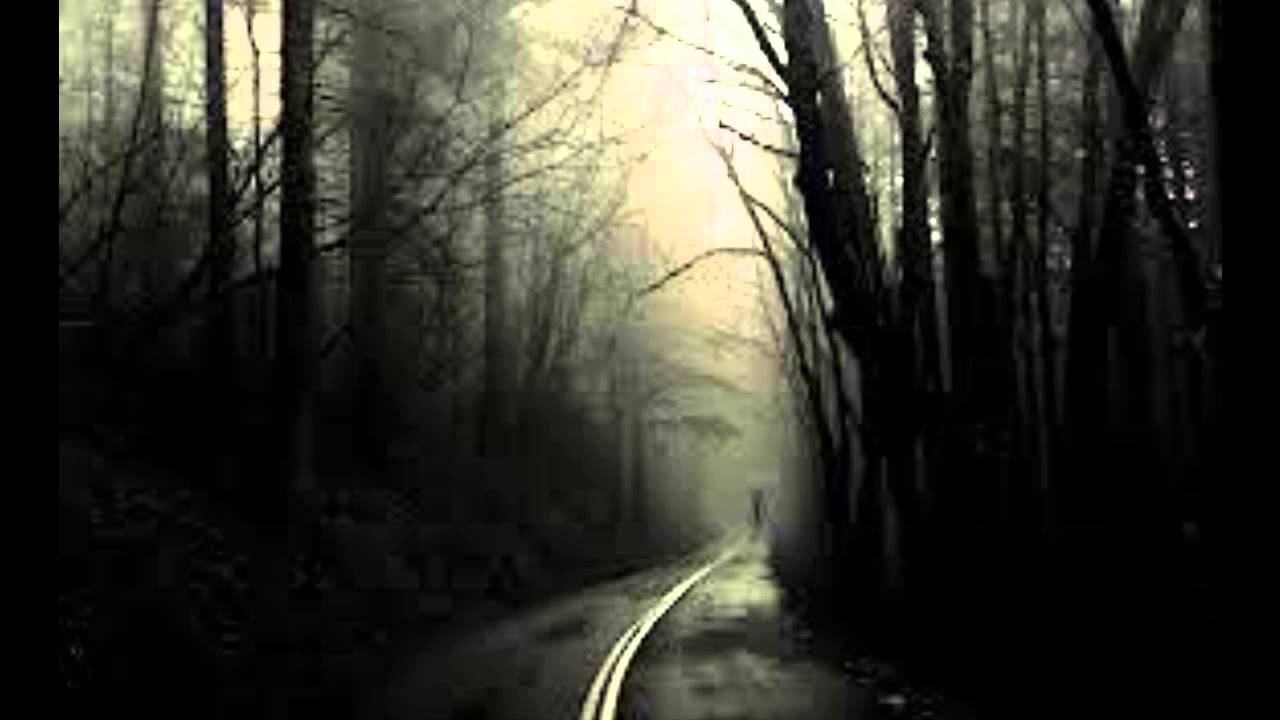 Slender man is real/scary 911 phonecall(joke!) - YouTube