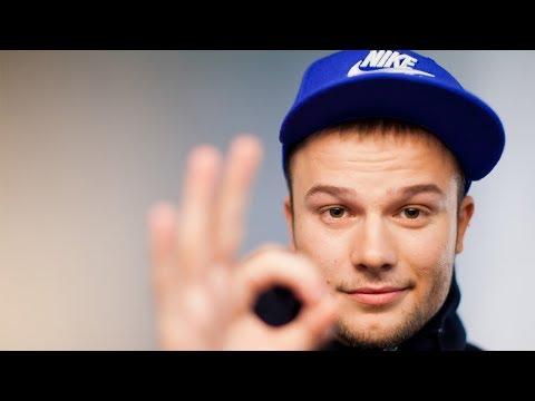 Макс Корж - Небо поможет нам (клип)