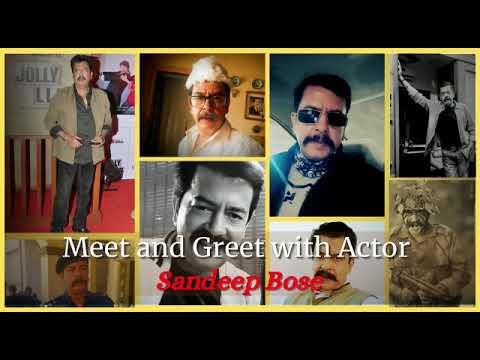 Best Acting Classes Chandigarh