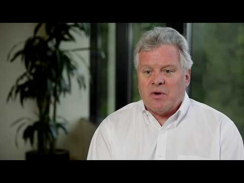 cieTrade Client Testimonial: The Paper Tigers