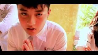 [Phim ngắn] Nhật Ký Lớp Tôi - Trường THPT Mạc Đĩnh Chi