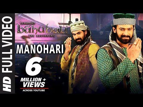 Bahubali: The Beginning Watch Online Streaming Full Movie HD