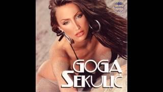 Goga Sekulic - Premalo premalo - (Audio 2006) HD