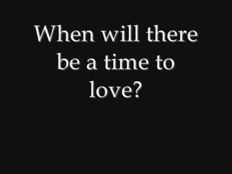 time to love знакомства