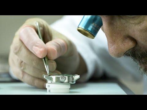 Biatec Corsair - Luxury Watch made in Slovakia