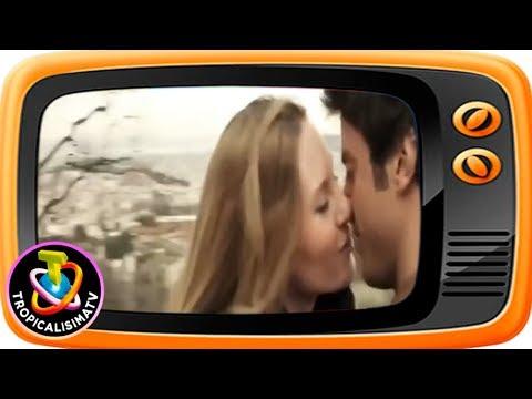 NENE MALO FT SOY KITTY SOLO AMIGOS VIDEOCLIP HD