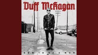 Duff McKagan ft Shooter Jennings