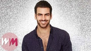Top 10 Best Dancing with the Stars Winners