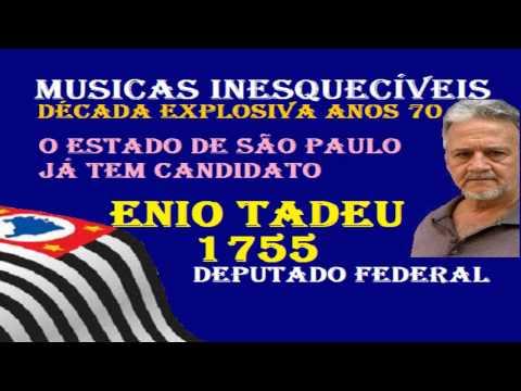 Baixar Músicas Internacionais Antigas Anos 50, 60, 70, 80 e 90 Clipes de Românticas e 50 da jovem guarda