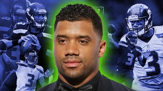 Top 10 Things You Didn't Know About Russell Wilson! (NFL)