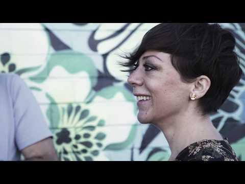 Gretchen Parlato | FLOR