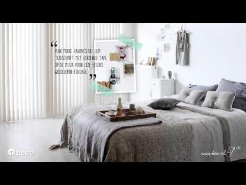 bece® mode voor je raam - Boer Staphorst