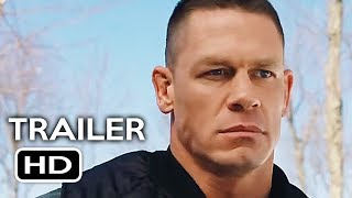 Daddy's Home 2 2017 Movie Trailer