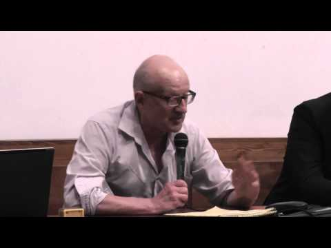 Андрей Пионтковский - конференция «Майдан или Орда?»