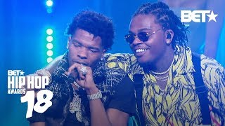 lil-baby-and-gunna-drip-too-hard-during-their-performance-hip-hop-awards-2018.jpg