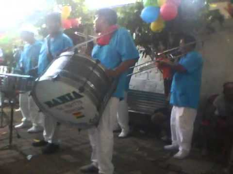 TAMARINDO SECO - BANDA BAHIA