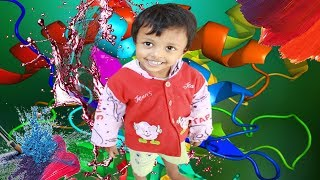 Funny Baby Moments & Funny Kids Video