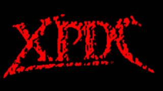XPDC - Raja Kertas HQ