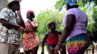 YO KENBE' M * SAMUZ  * epizod 1_ FOBO & AREBO \ TCH 01 (Full comedy ) YouTube comedy