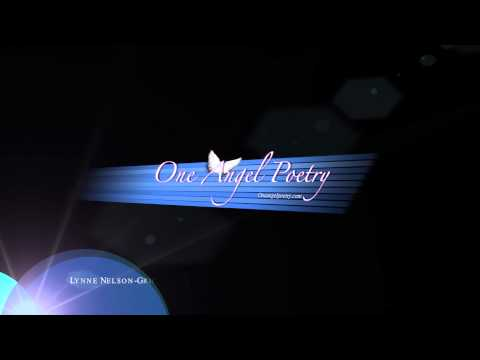 One Angel Video Header