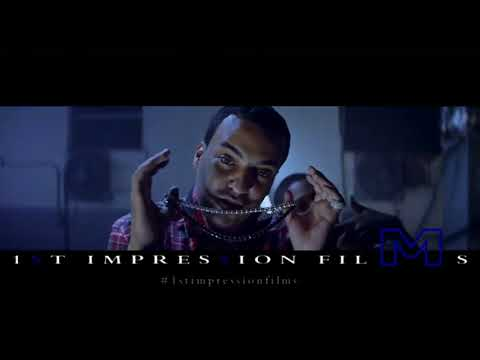 French Montana Ft Lil Wayne & Maitre Gims - Corazón  [ HD ] * NEW *