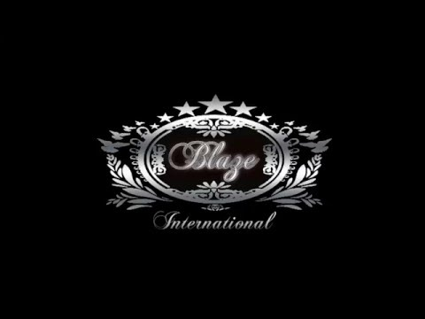 Envision 2016: Masquerade Edition - Blaze International