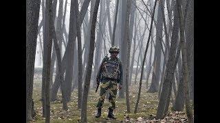 داعش يعلن قيام ولاية الهند     -