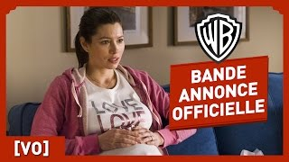 Happy new year :  bande-annonce VO