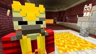 Minecraft Xbox - Hero Helpers [542]