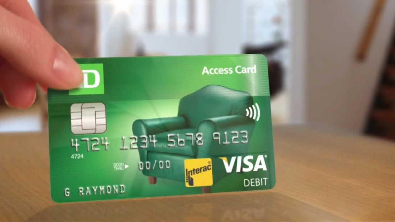 online sbi visa debit card apply