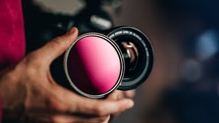 Make your PHOTOS & VIDEOS more PROFESSIONAL!