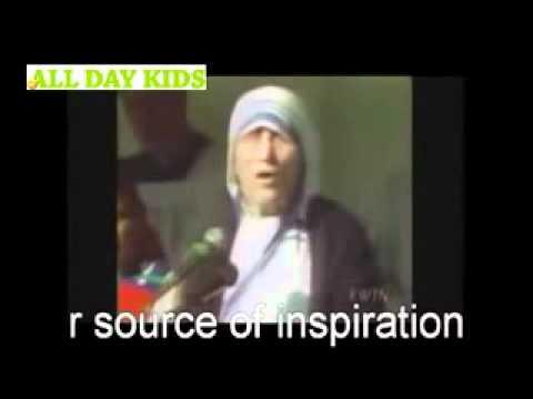 Alldaykids.tv MIssion 5