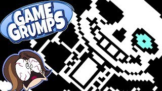 Game Grumps - ARIN HAS A BAD TIME