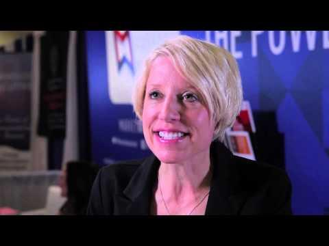 PRSA Interview: Ann Knabe