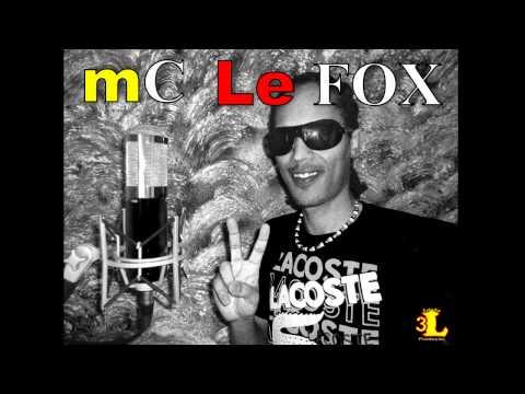 Baixar TODA FORMA DE AMOR - LULU SANTOS - (By mC Le FOX)