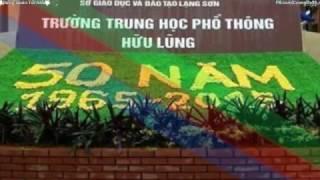 Đừng Quên Tôi Nhé  - Rap Version (Lyric Video)