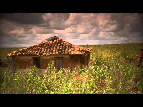 Baixar A Menina Espantalho  -  The Scarecrow Girl SD