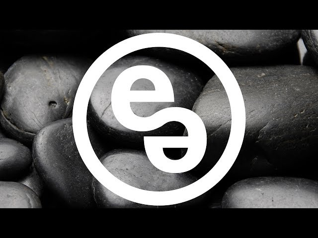 Timo Voorn - Monssoon (Original Mix)