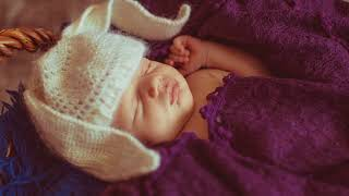 4 Hours Super Relaxing Baby Music ♥♥♥ Bedtime Lullaby For Sweet Dreams ♫♫♫ Sleep Music