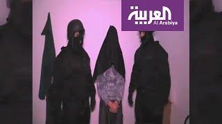 المغرب يفكك خلية موالية لتنظيم داعش     -