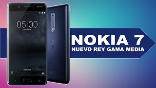Video Nokia 7 z-Bf4KDF_Oc
