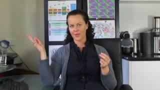 Health Tip | Vagus Nerve & Your Gut | Helena Davis
