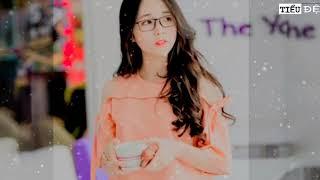 「Tổng Hợp」Siêu Phẩm EDM Mới Nhất 2019 Remix   Deo Tai Nghe Kĩ Vào Nhé ► OFFICIAL MV