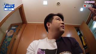 [ENG SUBS] Shindong TV from Super TV