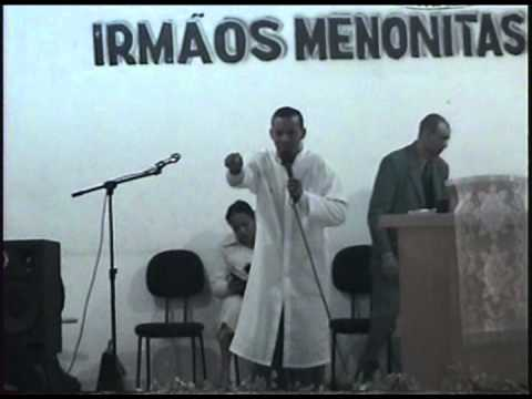 Baixar Missionário Sergio Silva (Vigilia no monte Parte 1)