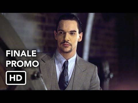 """Dracula 1x10 Promo """"Let There Be Light"""" (HD) Season Finale"""