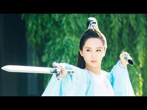Phim Lẻ Chiếu Rạp Mới Nhất 2020 Thuyết Minh - Phim Kiếm Hiệp Cổ Trang Trung Quốc Hay Nhất 2020