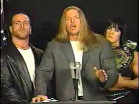 dx funny moment shawn michaels triple and chyna relationship